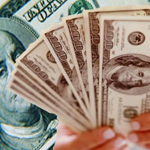 Payday Loans Chicago